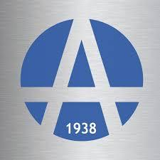 Aldine-Metal-Products-logo.jpg