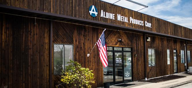 From its humble beginnings in Brooklyn, NY in 1938, to a facility in Brookfield, to its current location on Route 7 just north of the Brookfield/New Milford line, Aldine Metal Products has carved itself a reputation as a quality-focused and…