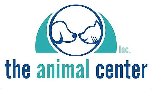 Animal-Center-logo.jpg