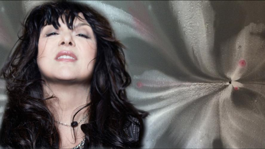 The powerful, melodic voice and Rock and Roll Hall of Famer behind the band Heart, Ann Wilson  is out on the road supporting her solo project, 'The Ann Wilson Thing' (TAWT), which will be pulling into the Ridgefield Playhouse Saturday, March 26…