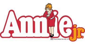 Annie-Jr-logo-e1525975570594.jpg