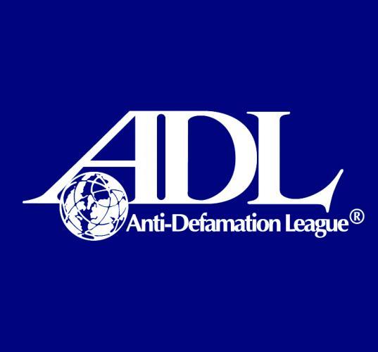 Anti-Defamation-League-logo.jpg