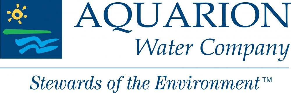 Aquarion Water Company of Bridgeport is seeking town approval to build a water pumping station on the lot it owns at 350 South Main Street.