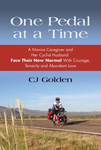 Author-CJ-Golden-Offering-Advice-Conversation-One-Pedal-book-cover.jpg