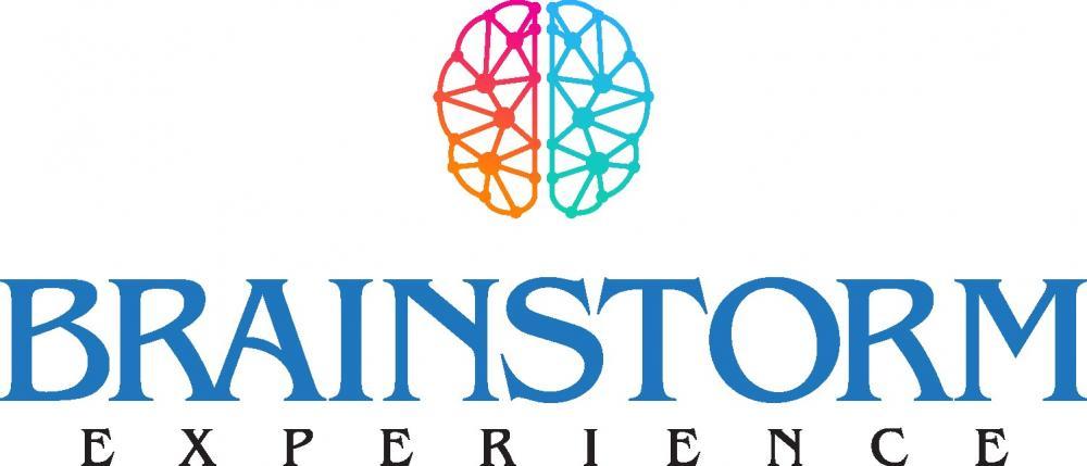 Avielle-Brainstorm-logo.jpg