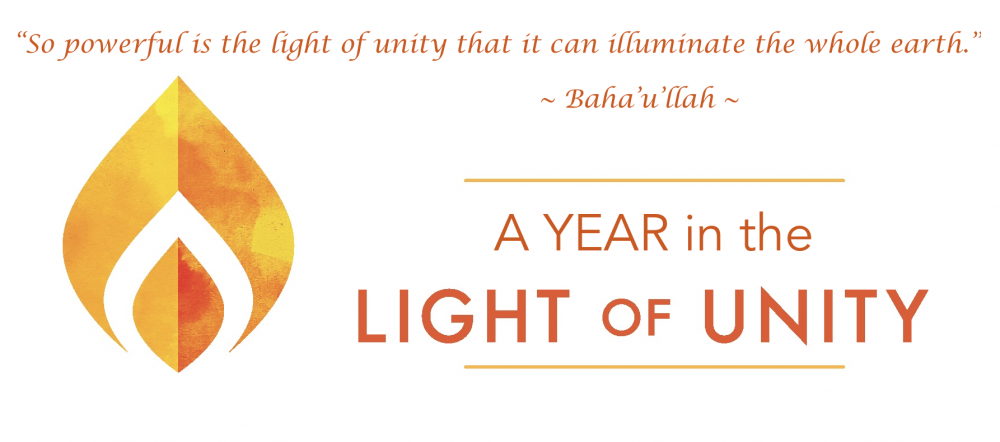 Bahai-celebration-Light-of-Unity-logo1.png
