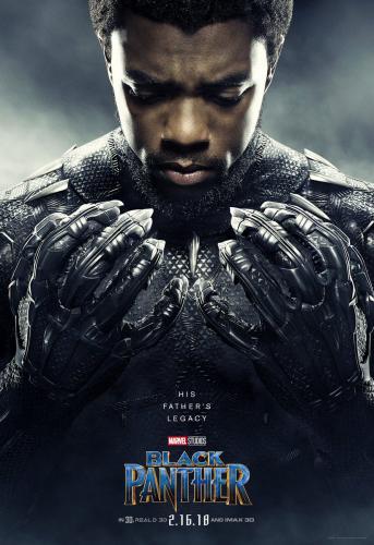 Black-Panther-movie-poster.jpg
