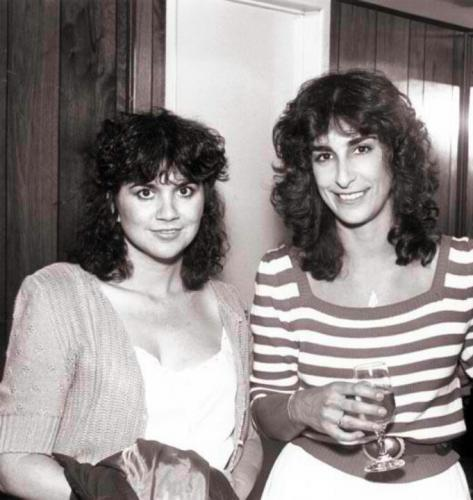 Karla Bonoff has amassed a huge circle of music industry friends and collaborators including  Jackson Browne, Joe Walsh, guitarists Waddy Wachtel and Danny Kortchmar, Eagles members Don Henley and Timothy B. Schmit, Peter Frampton, Bill Payne, JD…