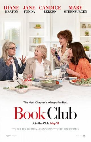 Book-Club-movie-poster.jpg