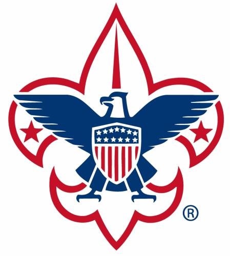 Boy-Scouts-of-America-logo1.jpg