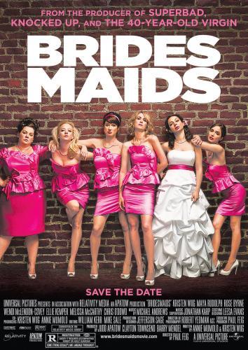 Bridesmaids-movie-poster.jpg