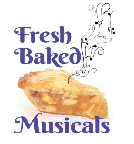 Brookfield-Theatre-for-the-Arts-Fresh-Baked-Musicals-artwork.jpg