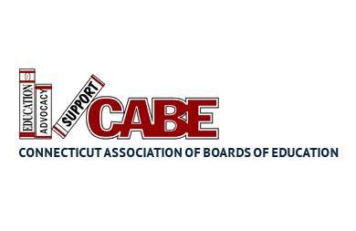 CABE-logo.jpg