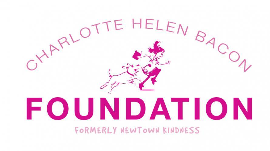 CHB-Foundation-new-logo.jpg