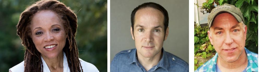 CT-Authors-Reading-Series-Scott-Berry-Parlato.jpg