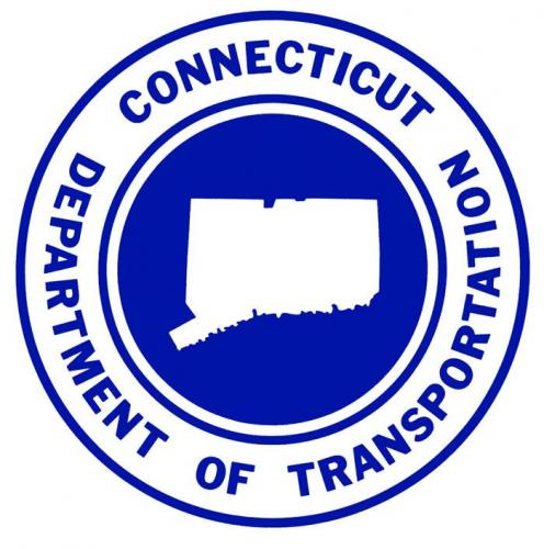 CT-DOT-logo-HD.jpg
