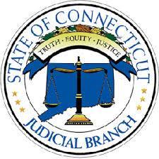 CT-Judicial-Branch.jpg