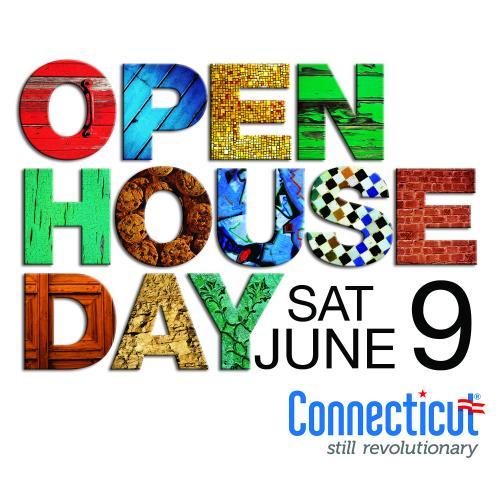 CT-Open-House-Day-2018-logo.jpg