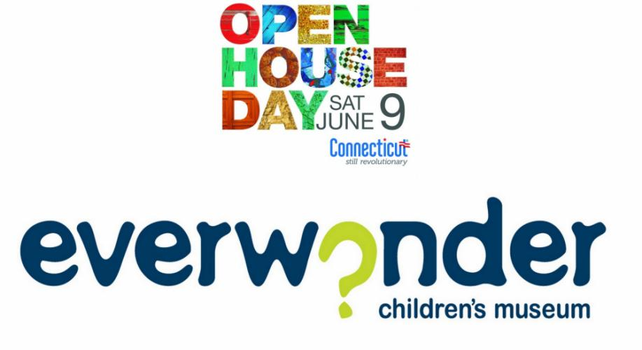 CT-Open-House-Day-reminder-Open-House-Day-everwonder-logos-collage.jpg