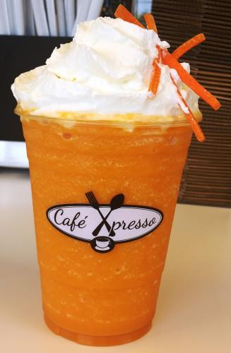 Cafe-Xpresso-Carrot-Smoothie.jpg
