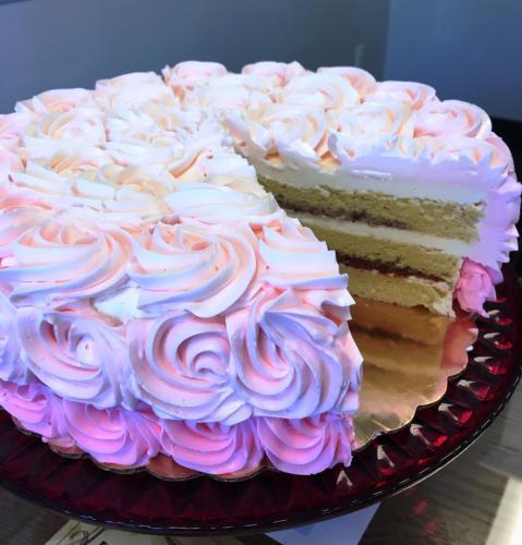 Cafe-Xpresso-Pink-Rosette-Cake.jpg