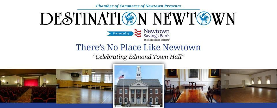 Chamber-Making-Edmond-Town-Hall-Its-2016-Destination-Destination-Newtown-logo.jpg
