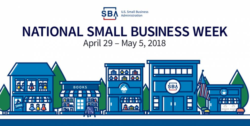 Chamber-Releases-Small-Business-Week-_-logo.jpg