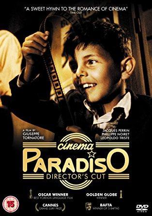 Cinema-Paradiso-movie-poster.jpg
