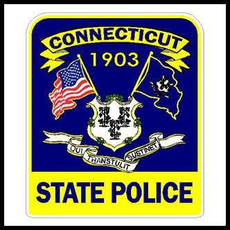 Connecticut-State-Police-logo-WEBSITE-ONLY-SMALL-FILE.jpg