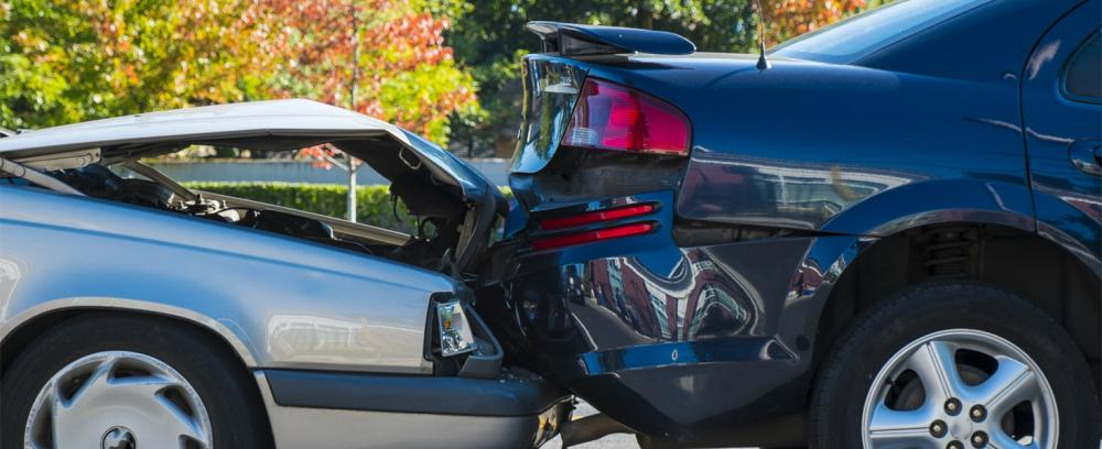 A new distracted driving study produced by the AAA Foundation for Traffic Safety has found that drivers who text or surf the internet on smartphones are two to eight times likely to be involved in a crash; and those who simply talk and drive…
