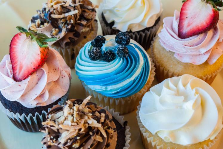 Cupcakes_close.jpg