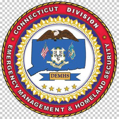 DEMHS_CT-Logo.jpg