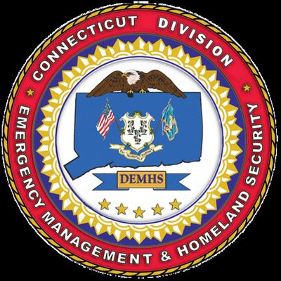 DEMHS_Logo.png
