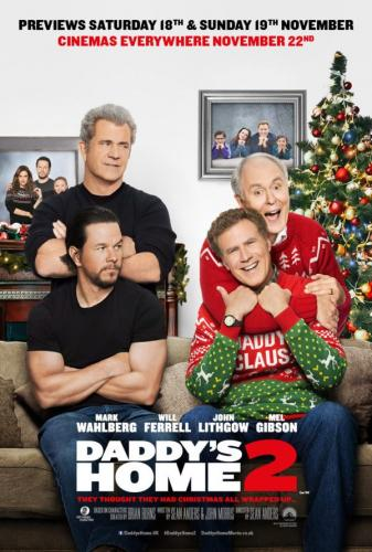 Daddys-Home-2-movie-poster.jpg