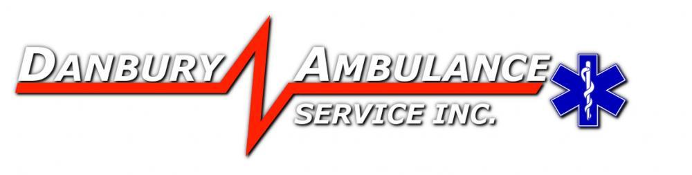 Dambury-Ambulance-logo-01.jpg