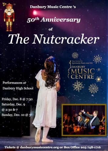 Danbury-Music-Centre-Nutcracker-poster.jpg
