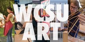 Degen-Mac-Donald-to-participate-in-WCSU-panel-discussion-WCSU-Art-illustration.jpg