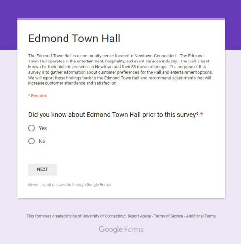 ETH-to-benefit-from-UConn-student-survey.jpg