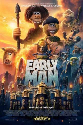 Early-Man-movie-poster-e1531156589732.jpg