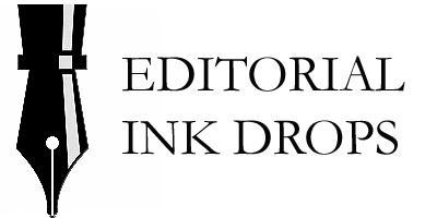 Editorial-Ink-Drops.jpg