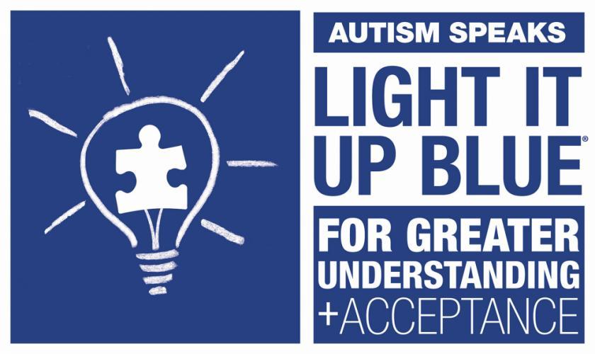 Edmond-Town-Hall-Lit-Up-Blue-For-Autism-Awareness-toned-logo.jpg
