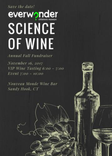 EverWonder-Science-of-Wine-pvw.jpg