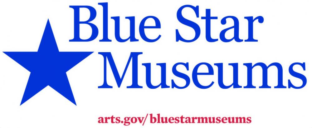 EverWonder-participating-in-Blue-Star-Museums-BSM-logo.jpg