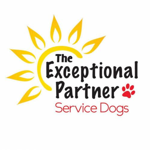 Exceptional Partner Service Dogs are trained to provide psychiatric service dogs to those in need.