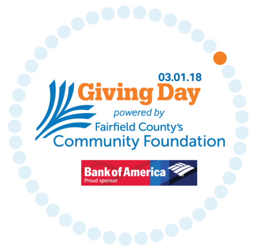 Fairfield-Country-Giving-Day-2018-SQUARE.png