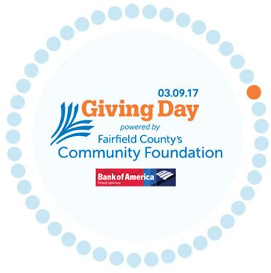 Fairfield County Giving Day continued to grow with its fourth annual 24-hour period of fundraising activity, which included a number of Newtown nonprofits participating.