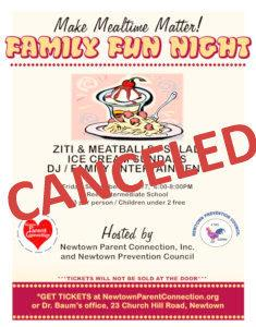 Family-Fun-Night-2017-CANCELLATION-ANNOUNCMENT-poster.jpg