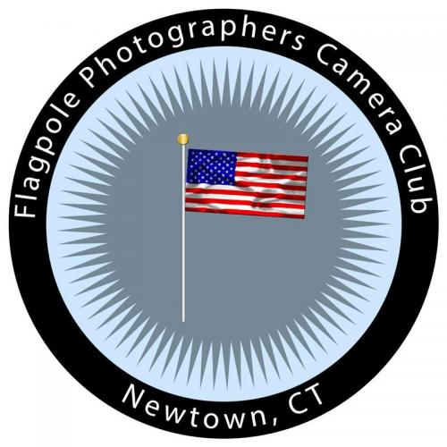 Flagpole-Photographers-Camera-Club-NEW-20161.jpg
