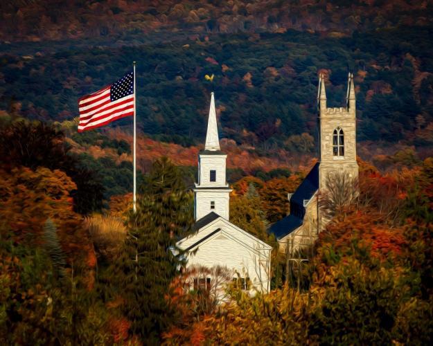 Flagpole-Photographers-Newtown-Beyond-Chane-Cullens-image.jpg