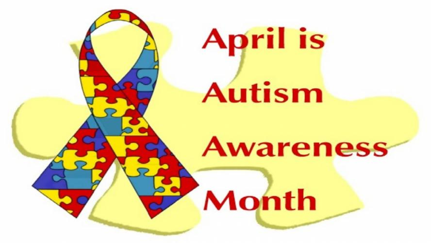 For-Community-Partners-Autism-Awareness-Is-Not-Confined-To-April-logo.jpg